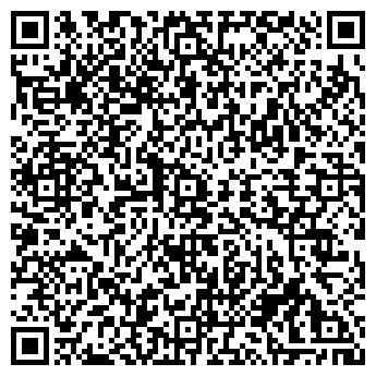 """QR-код с контактной информацией организации ООО """"АВТО КИТ"""""""