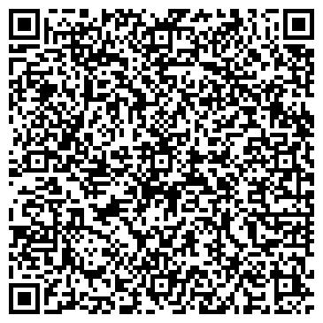 QR-код с контактной информацией организации ПП «Опалення Ніагара»
