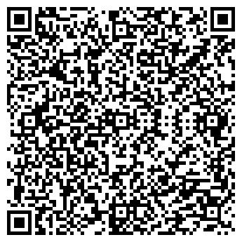 QR-код с контактной информацией организации Частное предприятие idemitsu-ua
