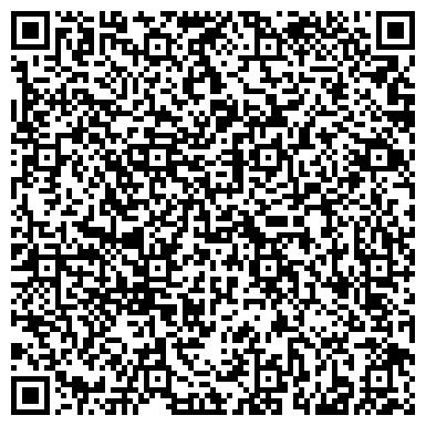 QR-код с контактной информацией организации ЗАО РОССИЙСКАЯ ИНСТРУМЕНТАЛЬНАЯ КОМПАНИЯ, ПРЕДСТАВИТЕЛЬСТВО
