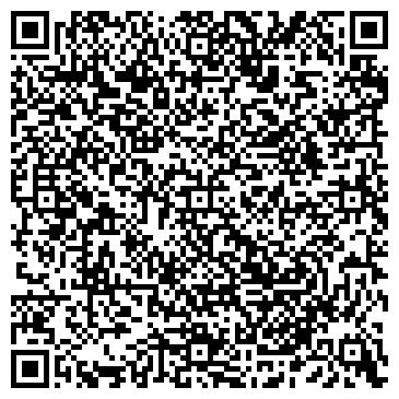QR-код с контактной информацией организации Частное предприятие АЗОВ МЕХАНОМОНТАЖ