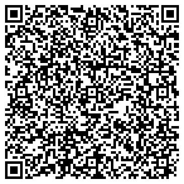"""QR-код с контактной информацией организации Частное предприятие ПП """"УКРТЕХНОСЕРВИС"""""""