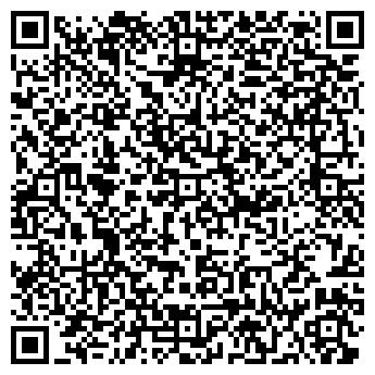 QR-код с контактной информацией организации Частное предприятие ЧП «Тордекс»