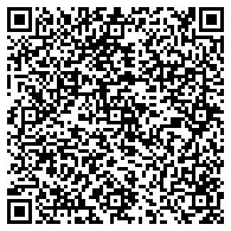 QR-код с контактной информацией организации ООО СПЕЦ-СПЛАВ