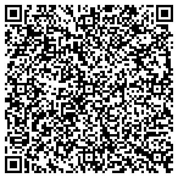 QR-код с контактной информацией организации Частное предприятие ЧП «Сион-Сервис»