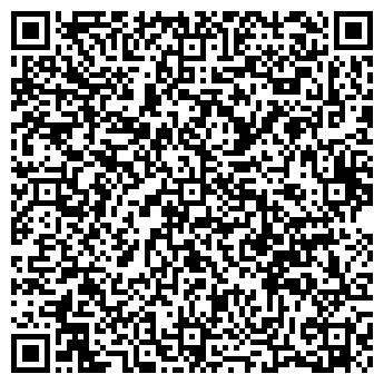 """QR-код с контактной информацией организации ТОВ """"ПСМ УКРАИНА"""""""