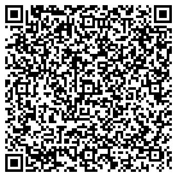 """QR-код с контактной информацией организации Частное предприятие ЧП """"ЕВРОТЕРМ ХЛ»"""