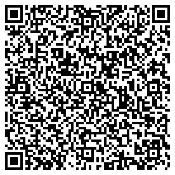 QR-код с контактной информацией организации ЧП КремКран
