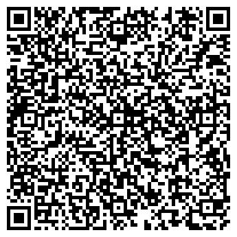 QR-код с контактной информацией организации ООО СТАНКОПРОМГРУПП