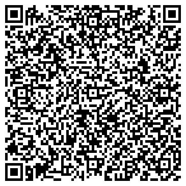 QR-код с контактной информацией организации ООО «Новы системные технологии»