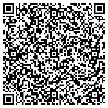 """QR-код с контактной информацией организации Общество с ограниченной ответственностью ТОВ """"ВОДОПРОМ"""""""