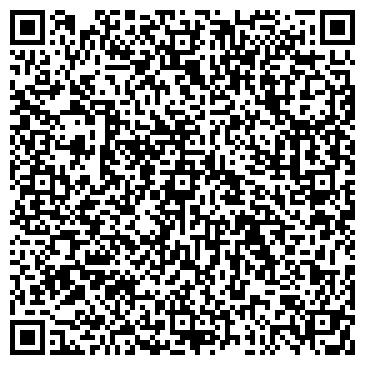 QR-код с контактной информацией организации «РЕМОНТ ГАЗОВЫХ КОЛОНОК КИЕВ»