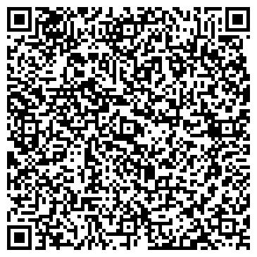 """QR-код с контактной информацией организации ФОП """"Пимоненко Я.А."""""""