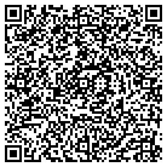 QR-код с контактной информацией организации ЧП Носоленко
