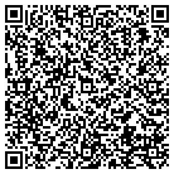 QR-код с контактной информацией организации Общество с ограниченной ответственностью Мир станков Zenitech