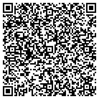 """QR-код с контактной информацией организации ООО """"Необуд"""""""