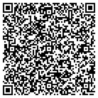 QR-код с контактной информацией организации Moto-Tech