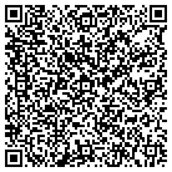QR-код с контактной информацией организации Другая ЧП Герасимов