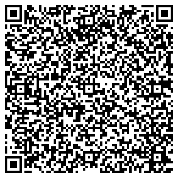 """QR-код с контактной информацией организации ТОВ """"Базтехсервіс"""" сервісна СТО"""