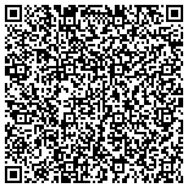 QR-код с контактной информацией организации Интернет-магазина «Мастер-Инструмент»