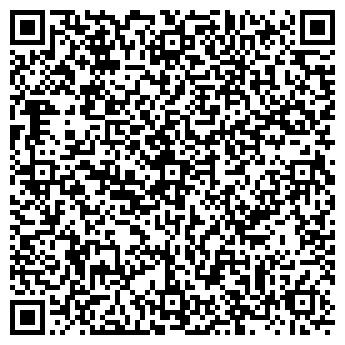 """QR-код с контактной информацией организации """" ALEX PRO """""""