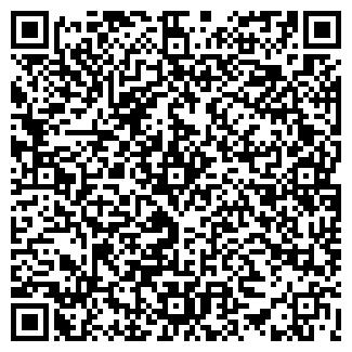QR-код с контактной информацией организации ASTREL