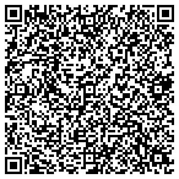 QR-код с контактной информацией организации Общество с ограниченной ответственностью ЧП «Бартшер ИФ»