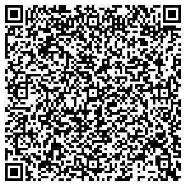 QR-код с контактной информацией организации ОАО ГОЛИЦЫНО-ИНСТРУМЕНТ