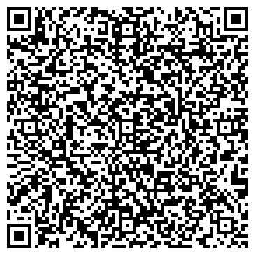QR-код с контактной информацией организации Общество с ограниченной ответственностью ООО «Спецагросс»