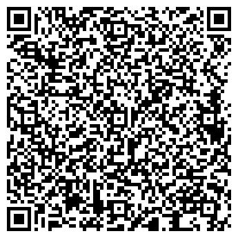 QR-код с контактной информацией организации ЧП «Спецдеталь»