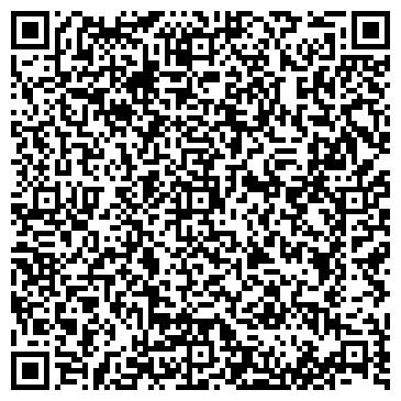 QR-код с контактной информацией организации ТАЛДЫКОРГАНТЕПЛОСЕРВИС ГГКП