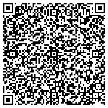 QR-код с контактной информацией организации ТОВ Євро Буд Технології