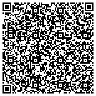 QR-код с контактной информацией организации Общество с ограниченной ответственностью ООО «ХОЛОДТОРГОБОРУДОВАНИЕ»