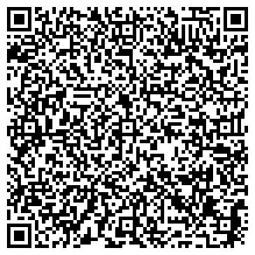 QR-код с контактной информацией организации ООО «ТД «Промхолод»