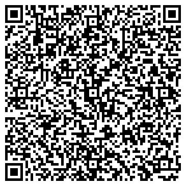 QR-код с контактной информацией организации Частное предприятие SatMarket