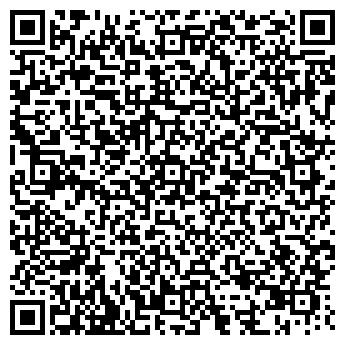 QR-код с контактной информацией организации Частное предприятие МЧП «Фирма Сима»