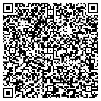 QR-код с контактной информацией организации Государственное предприятие Атомэнергомаш