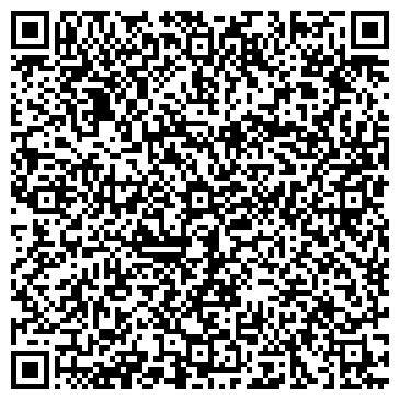 QR-код с контактной информацией организации КОМИССИОННЫЙ МАГАЗИН, ООО