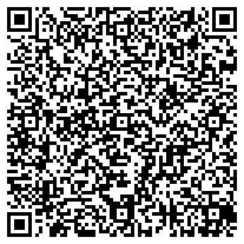 QR-код с контактной информацией организации Коллективное предприятие СПД «Скрипник»
