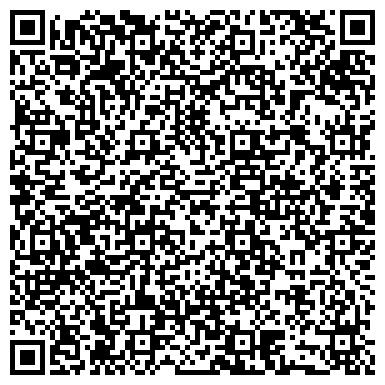 """QR-код с контактной информацией организации ООО """"Муниципальные информационные технологии"""""""