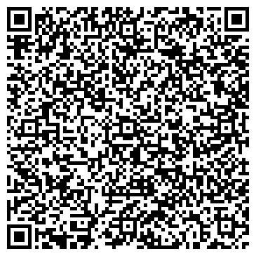 QR-код с контактной информацией организации Общество с ограниченной ответственностью Южпромэлектроснаб ООО