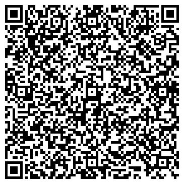 QR-код с контактной информацией организации Общество с ограниченной ответственностью ООО «ИНСТИТУТ СИЛОВОЙ ЭЛЕКТРОНИКИ»