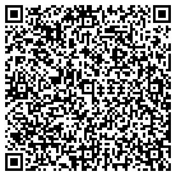 QR-код с контактной информацией организации Частное предприятие ЧП ТНВ