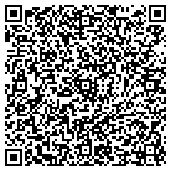 QR-код с контактной информацией организации Общество с ограниченной ответственностью Комфорт Плюс