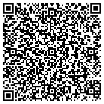 QR-код с контактной информацией организации ПАРАЛЛЕЛЬ ПЛЮС, ООО