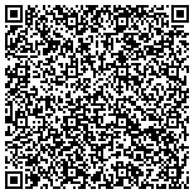 """QR-код с контактной информацией организации ООО """"НПП """"Преобразователь-комплекс"""""""
