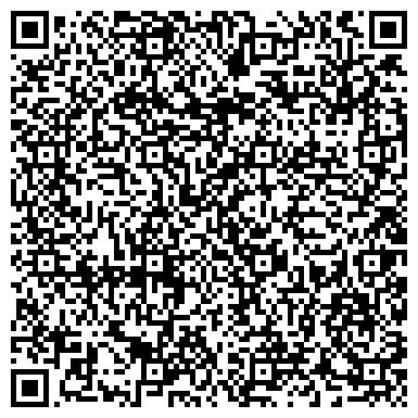 QR-код с контактной информацией организации Общество с ограниченной ответственностью Кемиклз Европейское электрооборудование