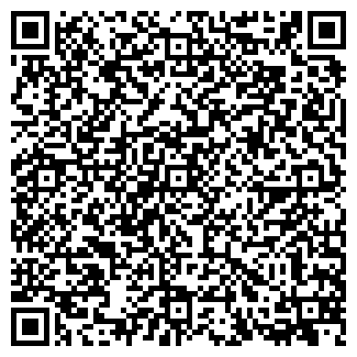 QR-код с контактной информацией организации Diesel.w