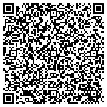 QR-код с контактной информацией организации ЧП Задорожний