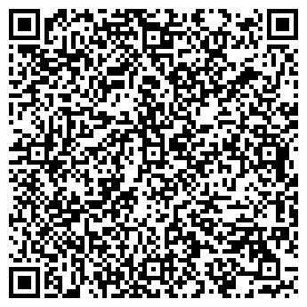 QR-код с контактной информацией организации ЧП Бойко РВ